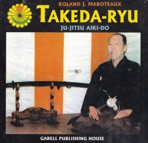 Takeda-Ryu