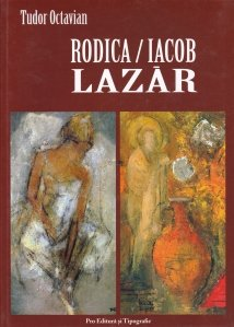 Rodica/Iacob Lazar
