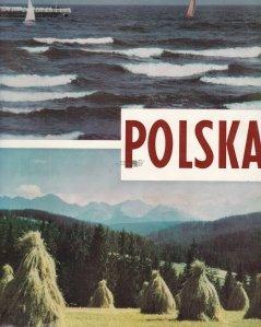 Polska / Polonia. Natura, asezari, arhitectura