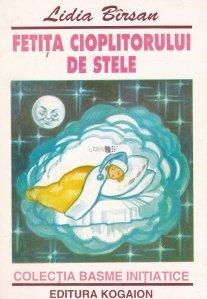 Fetita cioplitorului de stele