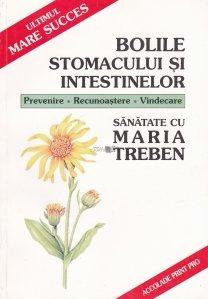 Bolile stomacului si intestinelor