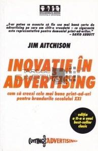 Inovatie in Advertising