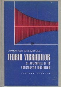 Teoria vibratiilor