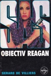 Obiectiv: Reagan