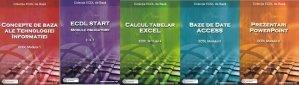 Colectia ECDL de Baza