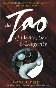 The Tao of Health, Sex & Longevity