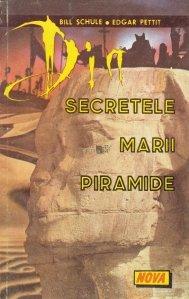 Din secretele marii piramide