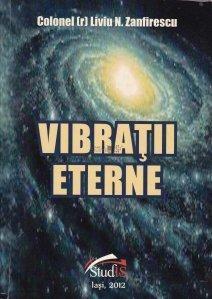 Vibratii eterne