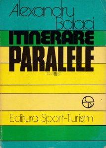 Itinerare paralele