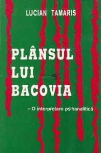 Plansul lui Bacovia