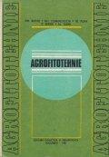Agrofitotehnie