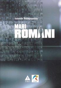 Mari Romani