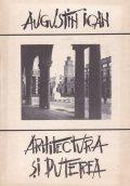 Arhitectura si puterea