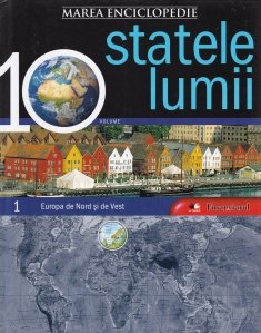 Marea Enciclopedie - Statele lumii
