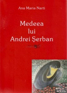 Medeea lui Andrei Serban