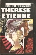 Therese Etienne