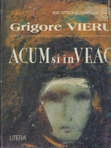 Acum si in veac