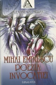 Mihai Eminescu-Poezia invocatiei