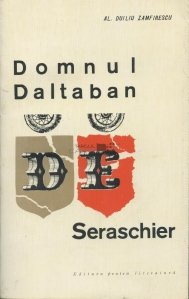 Domnul Daltaban de Seraschier