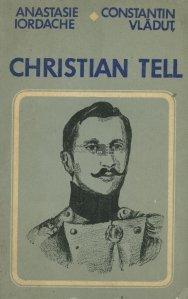 Christian Tell