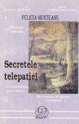 Secretele telepatiei