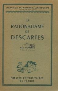 Le rationalisme de Descartes / Rationalismul lui Descartes
