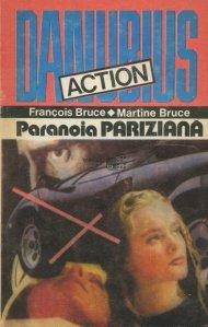 Paranoia pariziana
