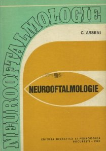 Neurooftalmologie