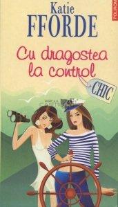Cu dragostea la control