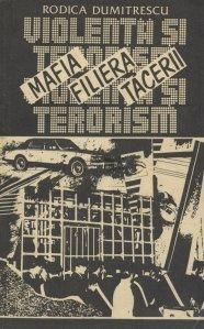 Mafia - Filiera tacerii