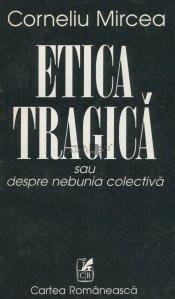 Etica tragica