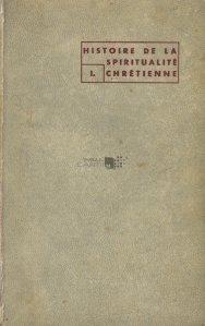 Histoire de la spiritualite chretienne