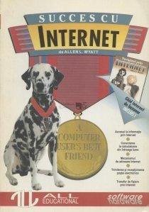 Succes cu Internet
