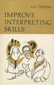 Improve Interpreting Skills