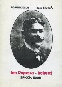 Ion Popescu-Voitesti