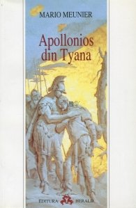 Apollonios din Tyana