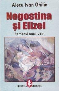 Negostina si Elizei