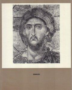 Storia della pittura bizantina / Istoria picturii bizantine