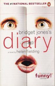 Bridget Jones's Diary / Jurnalul lui Bridget Jones
