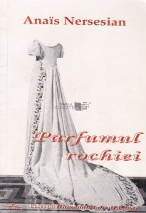 Parfumul rochiei