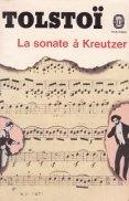 La sonate a Kreutzer