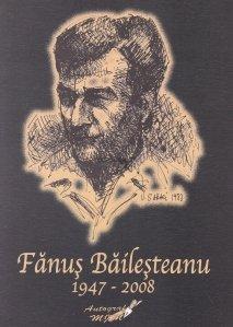 Fanus Bailesteanu