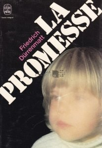 La promesse / Promisiunea