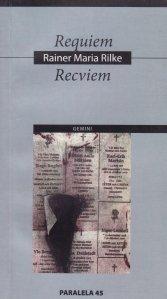 Requiem\Recviem