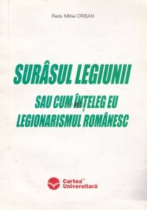 Surasul Legiunii