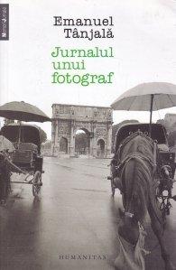 Jurnalul unui fotograf