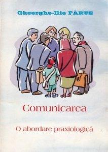 Comunicarea