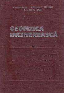 Geofizica inginereasca