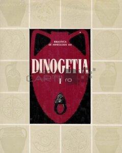 Dinogetia