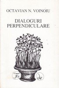 Dialoguri perpendiculare